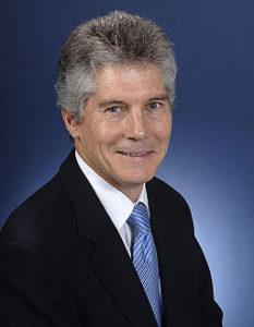 Stephen Smith Mannwest