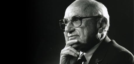 Mannwest milton_friedman