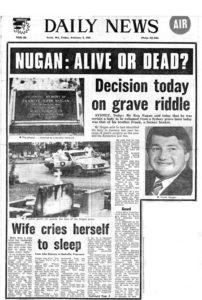 Nugan Hand article 2 Mannwest